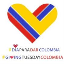 givingtuesdaycolombia